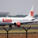 Photo credit: PK-LQP, the Lion Air Flight 610 aircraft. Photo credit: PK-REN from Jakarta, Indonesia - Lion Air Boeing 737-MAX8; @CGK 2018, CC BY-SA 2.0, https://commons.wikimedia.org/w/index.php?curid=73958203