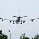 Emergecy Response in Aviation