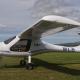 Light Sport Aircraft Safety