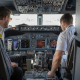 FAA Struggles Following 737 Max Issues