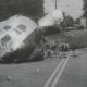 Crash of USAir Flight 1016