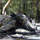 gging into Cessna 421 Crash Reveals Missed Safety Issues