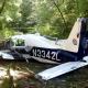 recent airplane crashes